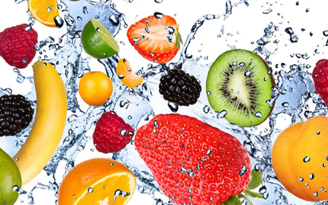 Are You Alkaline Or Acidic, And Why It's Important